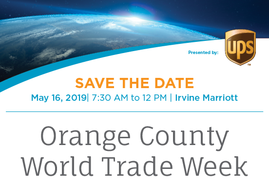 ICC_OC-Trade-Week_Save-the-Date_1